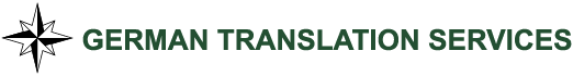 Translations you can trust